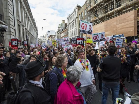 david-cameron-protests2.jpg