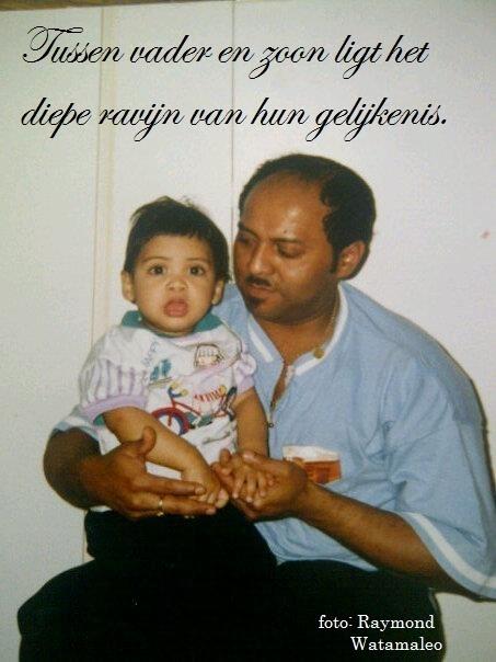 Citaten Vader Zoon : Beste vader zoon citaten op pinterest papa dochter