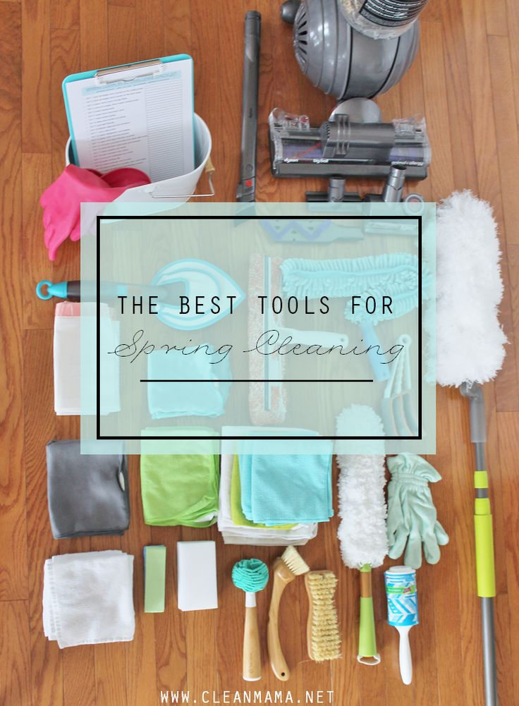 Best Spring Cleaning Tips 65 best clean :: spring cleaning images on pinterest | clean mama