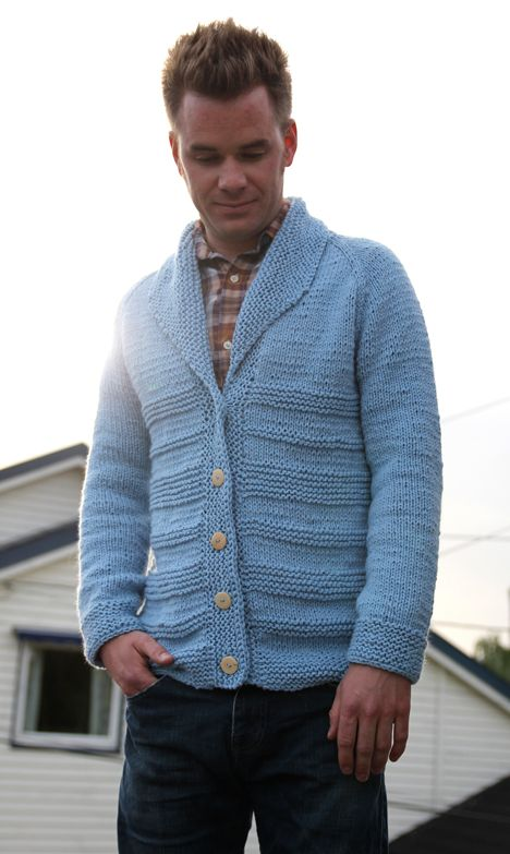 Knitting Patterns Summer Jackets : 17 Best images about knit wittily on Pinterest Wool, Purl bee and Yarns