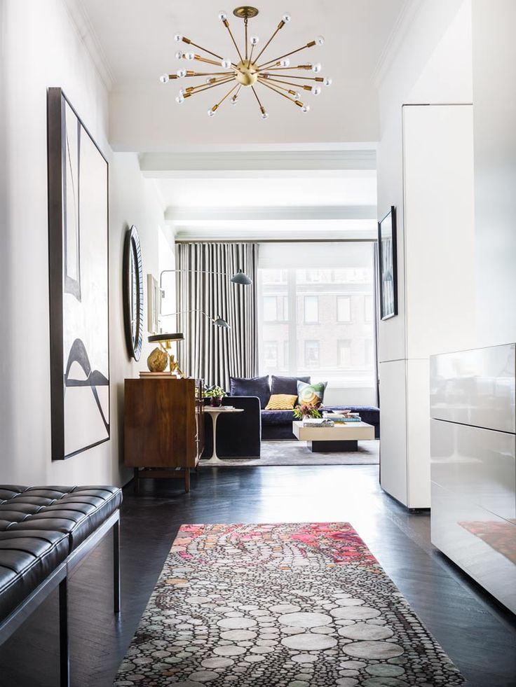 345 best Rugs images on Pinterest Apartment ideas Apartment