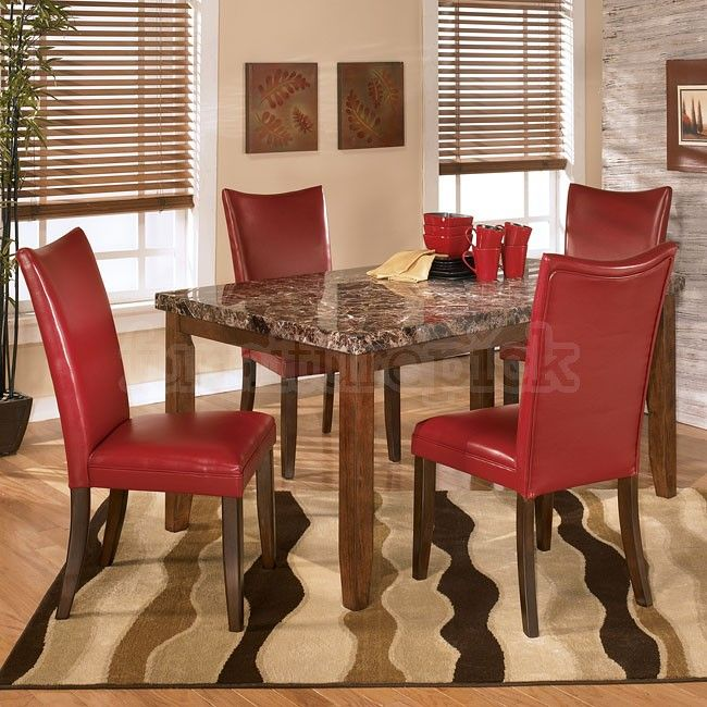 Red Dining Room Chairs Red Dining Room Table Red Chairs For Dining Room 1508 Ebyevgu Black Dining Room Dining Table Marble Red Dining Room