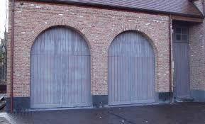 Afbeeldingsresultaat voor sectionale garagepoort