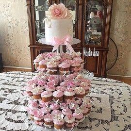 Десертный стол Мини