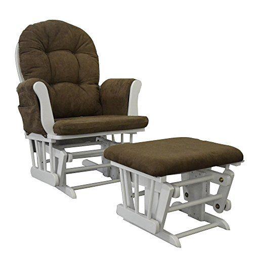 tolles leder drehsessel wohnzimmer grun beste bild und fcbcdecaca rocking chairs glider rocking chair