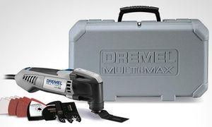Multiherramienta Dremel® MM30