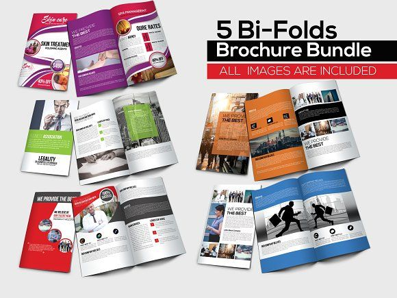 6014 best 9000+ Brochure Template PSD Designs images on Pinterest - flyers and brochures templates