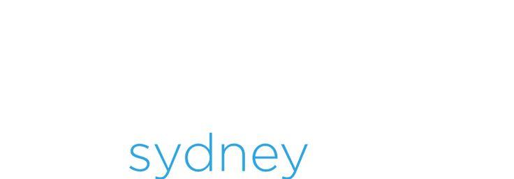 Xplore Sydney