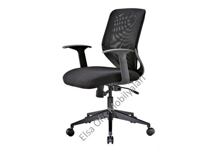 Fileli ofis koltukları mimari projelerde kullanılacak çalışma koltuğu. Alm piramit ayaklı kaliteli tekerlek sistemi garantili ofis koltuğu.