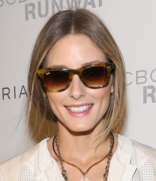olivia palermo hair style 1000 ideas about ponytail on simple 6311 | 1f1c65023fc8de126ab333232a6bcc42