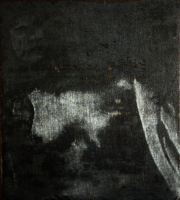 Erotyzm Ciała II - matryce /  Eroticism Body II