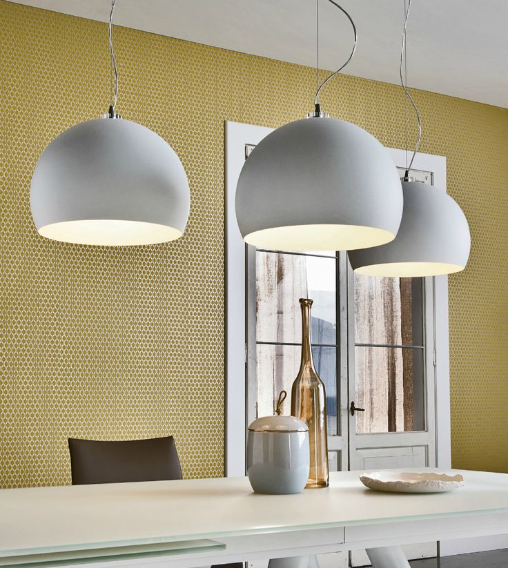 Designer Task Lighting How To Make Your Lights Both Practical And Stylish