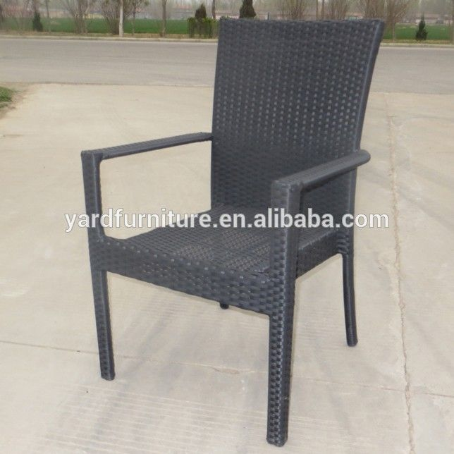 23 best images about restaurant patio furniture   ideas on Outdoor Teak Patio Furniture Teak Outdoor Furniture Sale