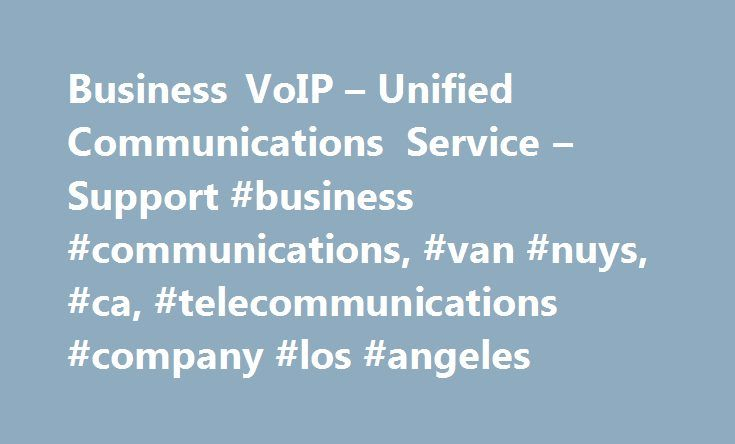 25 best ideas about hosted voip on pinterest voip for Innovation firm los angeles