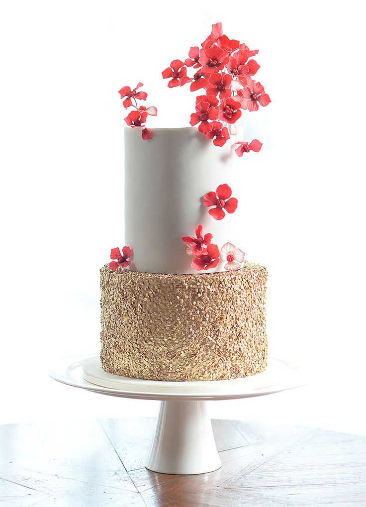 outrageous wedding cakes part 2 1000 ideas about sequin cake on cakes autumn 18092