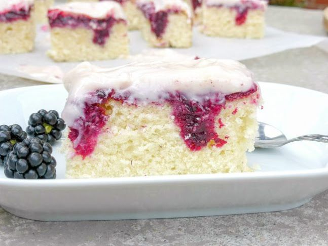 ... bizcochos on Pinterest | Layer Cakes, Bundt Cakes and Cake Land