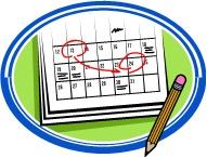 City Schools Calendar AY 2012-2013