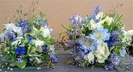 june flowers from Catkin Flowers
