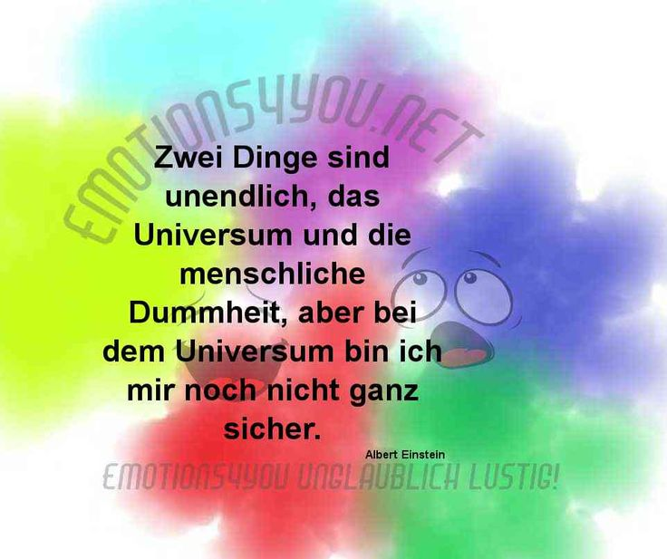 Geniales Zitat von Albert Einstein #AlbertEinstein # ...