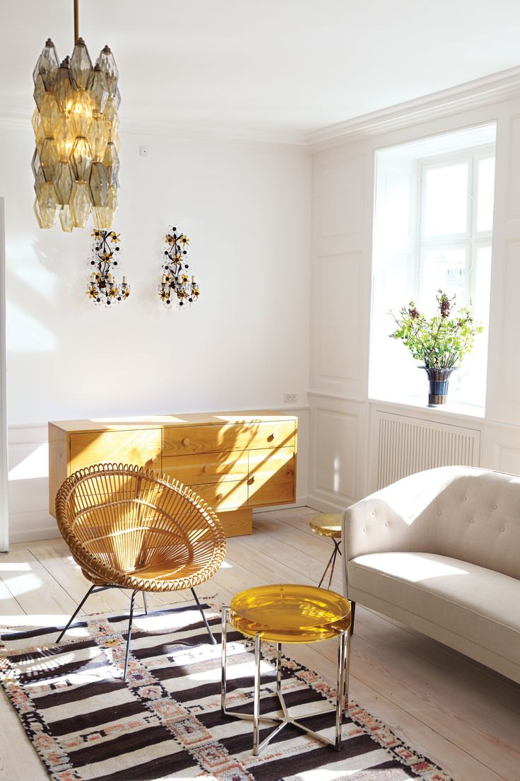 81 best Scandinavian Design images on Pinterest | Scandinavian ...