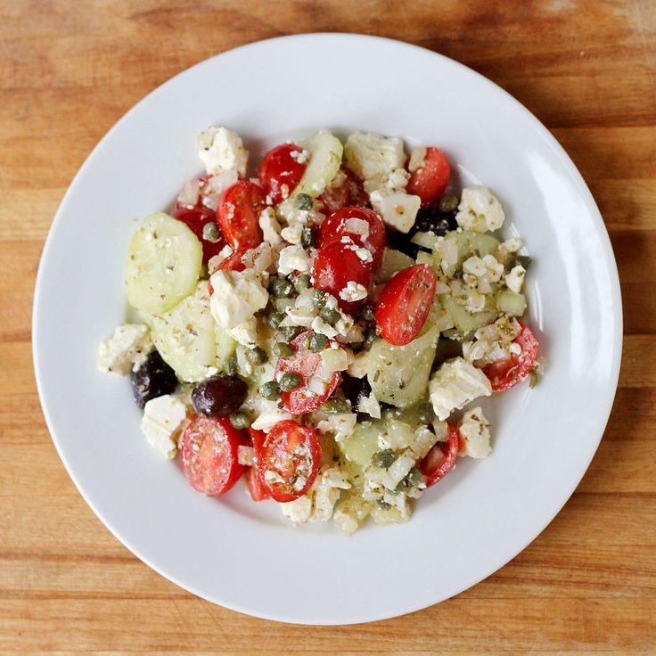 Ancient Greek food - History of Food - Ancient Greece ...