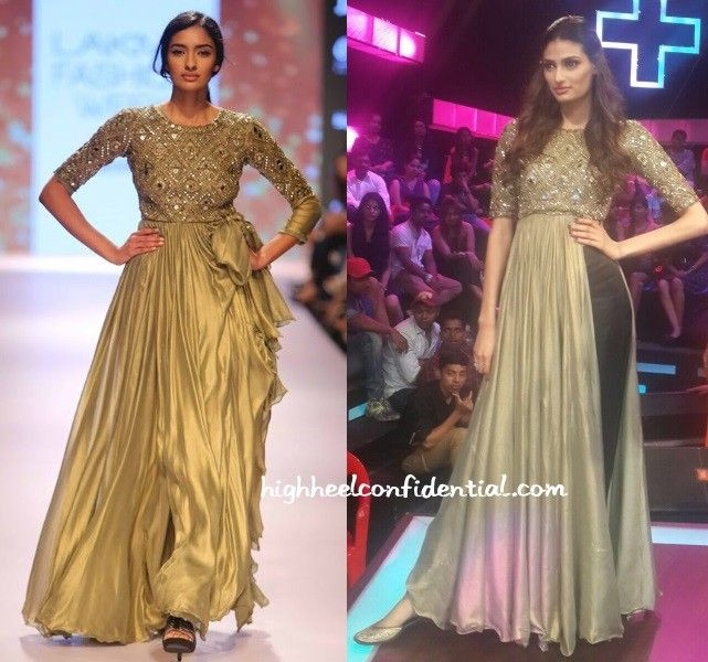 athiya-shetty-arpita-mehta-hero-promotions