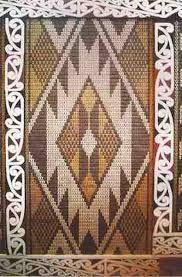Image result for taniko designs