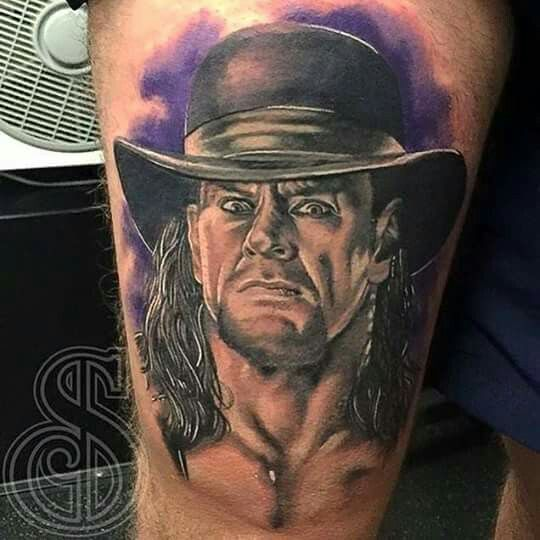 1000 images about tattoos on artworks jeff