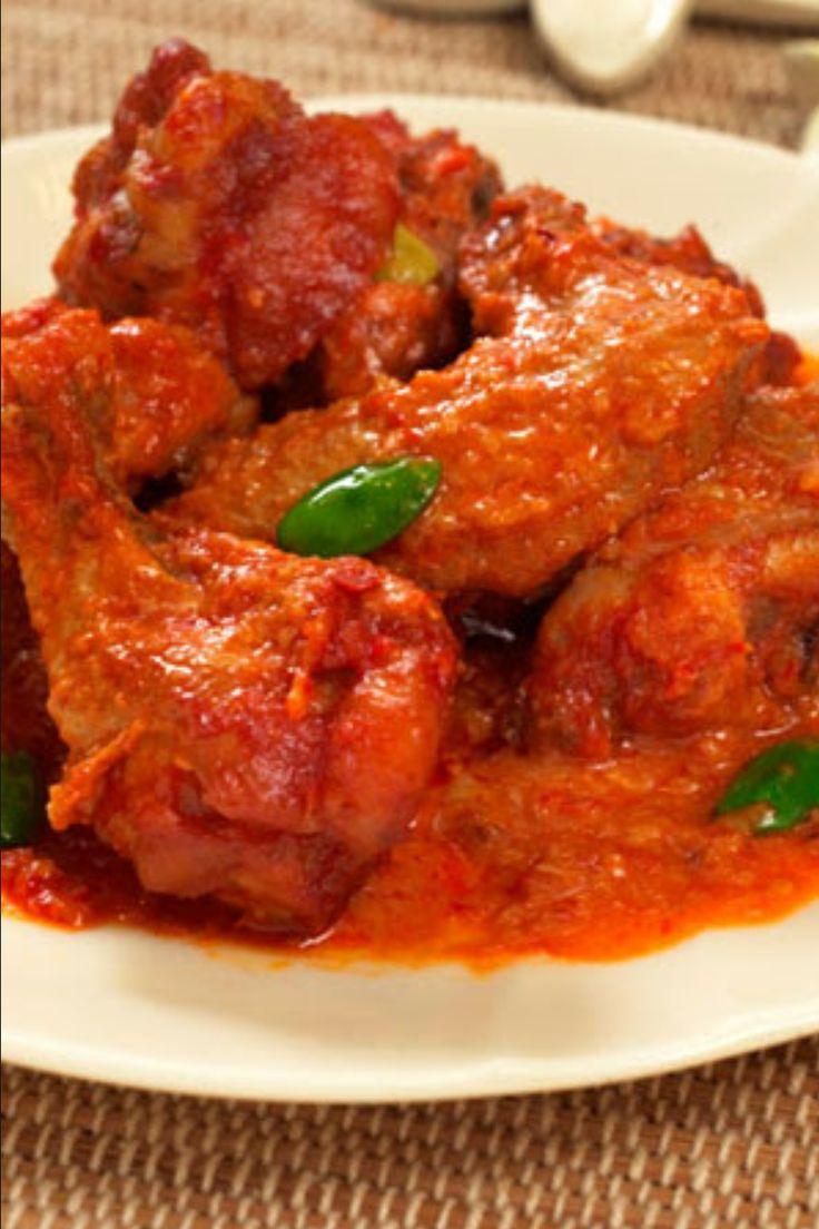 ayam masak merah Screenshot_2014-10-19-10-03-07-1.png
