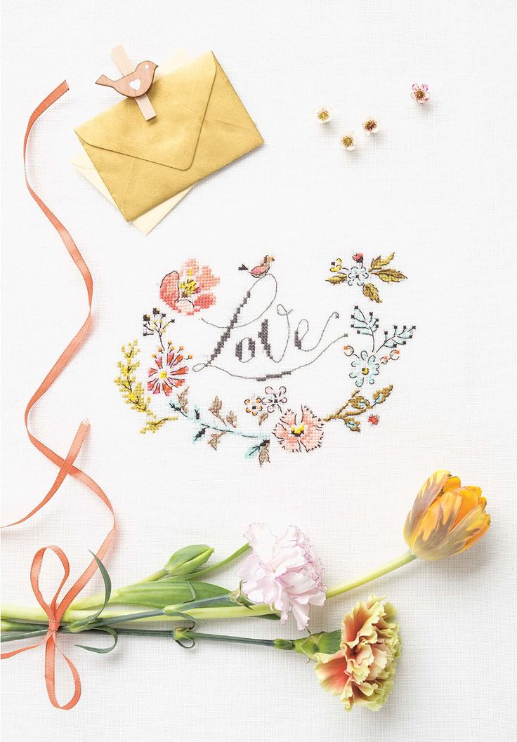 Livre '' Le langage des fleurs '' H. Le Berre 20 mars 2015