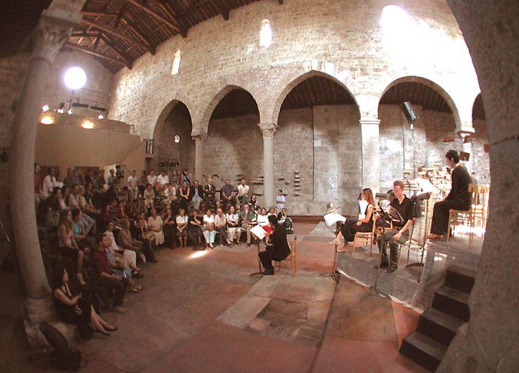 La Voce di Omero http://www.sns.it/scuola/attivitaculturali/letture/anniprecedenti/omero/