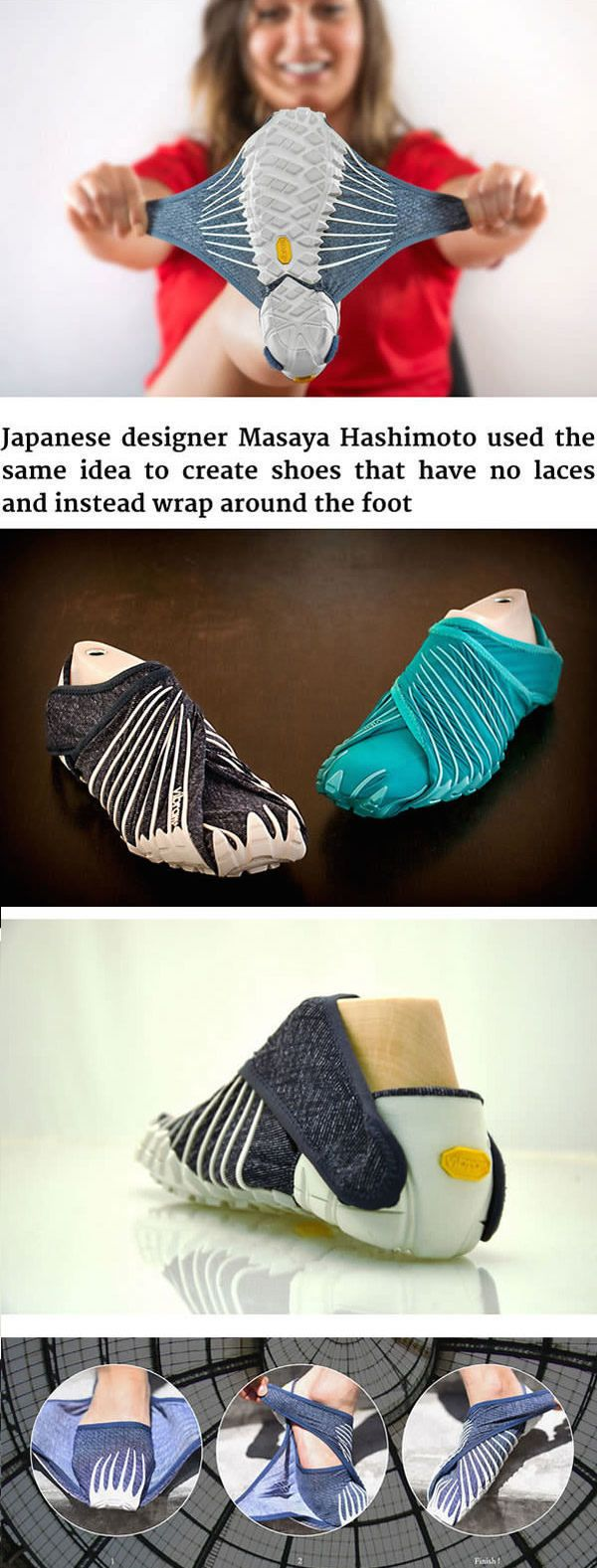 29 Weird Japanese Inventions That You Don't Need… But Will Definitely Want. - http://www.lifebuzz.com/japanese-invents/