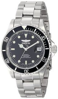 Invicta Men's Collection Coin-Edge Swiss Automatic Watch, invicta pro diver 9937 review, invicta pro diver swiss automatic, invicta 9937 vs 8926, invicta automatic swiss movement, invicta 9937 vs rolex submariner, invicta 9937 movement,   best, buy,online,cheap,discount,on for sales,purchase,order,prices,offers,deals,wholesale online USA, http://onlinebestsalesusatoday3.blogspot.in/2014/12/invicta-mens-9937-pro-diver-collection.html