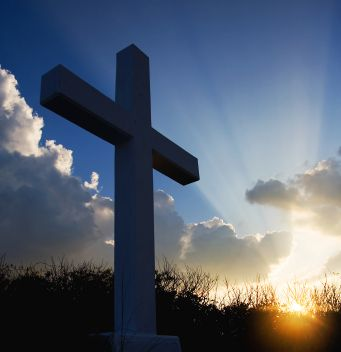 Jesus paid it all--He is risen indeed!: Inspiring Thoughts, Dadpad Dadpod Thoughts, Christian Faith, Gods Word, Inspirational Thought, Holiday Easter, Christian Pictures, Cross, Read Gods