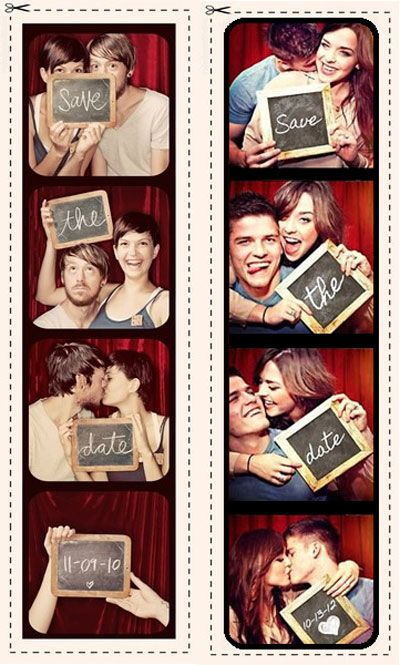 save-the-date-original-photomaton