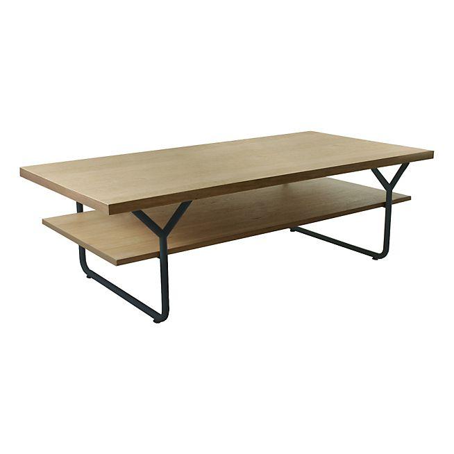 78 Best Id Es Propos De Table Basse Pas Cher Sur Pinterest Table Design Pas Cher Petit