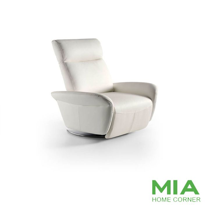 Pin by Mia Home Trends...