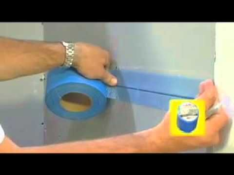 Bathroom Remodeling Videos 97 best diy tile images on pinterest | bathroom ideas, home and