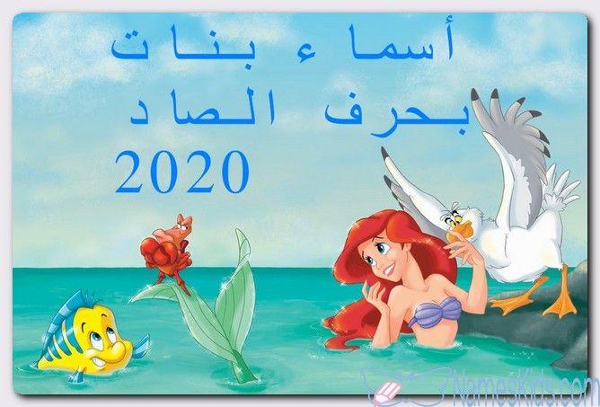 أسماء بنات بحرف الصاد حديثة 2020 ومعانيها اسماء اسلامية اسماء بالحروف اسماء بحرف الصاد اسماء بنات Disney Characters Disney Princess Disney