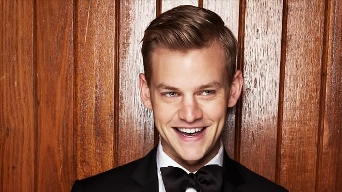 Joel Creasey's pick for this year's Eurovision's Top 10