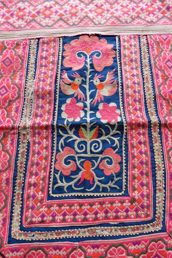 Best chinese textiles hand embroidered images on
