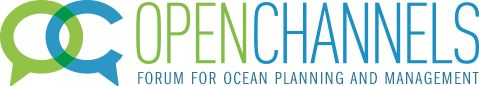 Challenging the win-win discourse on conservation and development: analyzing support for marine protected areas