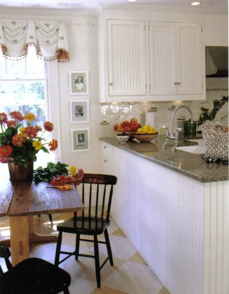 1000 Images About Beach House Kitchens On Pinterest