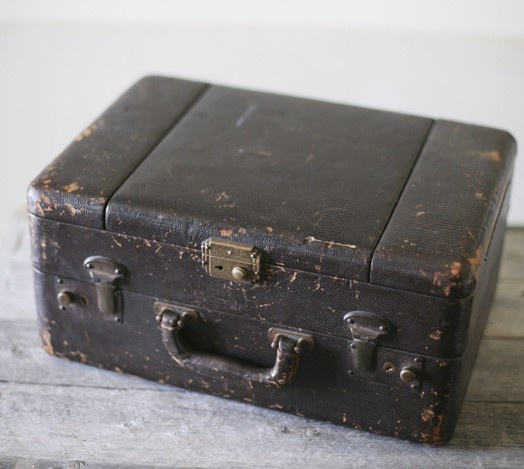386 best Suitcase images on Pinterest | Vintage luggage, Vintage ...