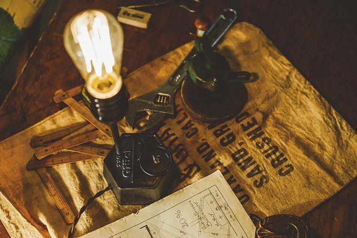 056-Soilatto_デスクライト(ブラック/LED電球付き)(デスク・テーブルライト)【LIFULL インテリア】(ライフルインテリア)|おしゃれな家具・インテリアの通販(商品コード:sm-056-00026)旧 HOME'S Style Market(ホームズスタイルマーケット)