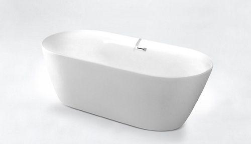 Dallas bath