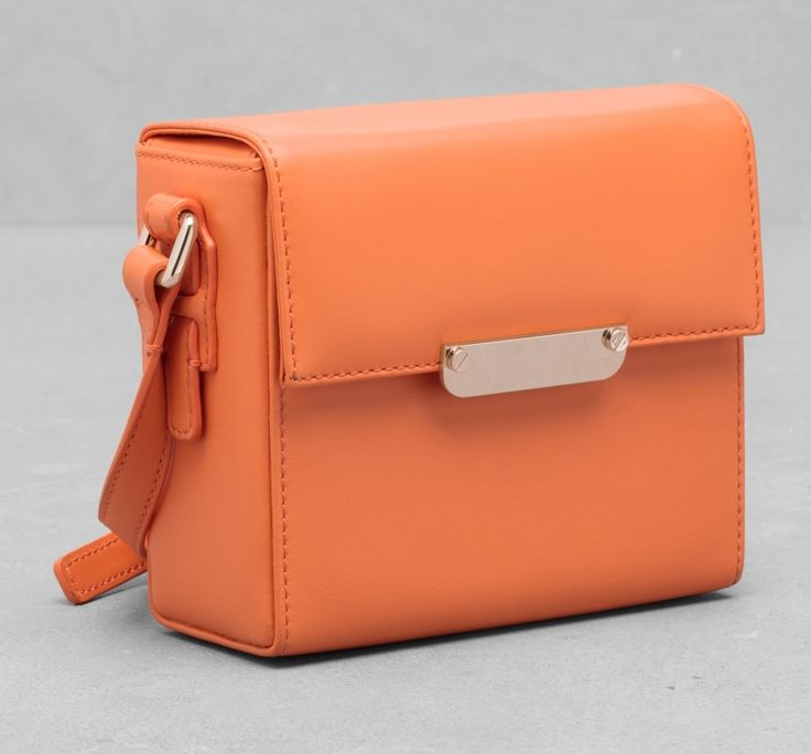Other Stories bag