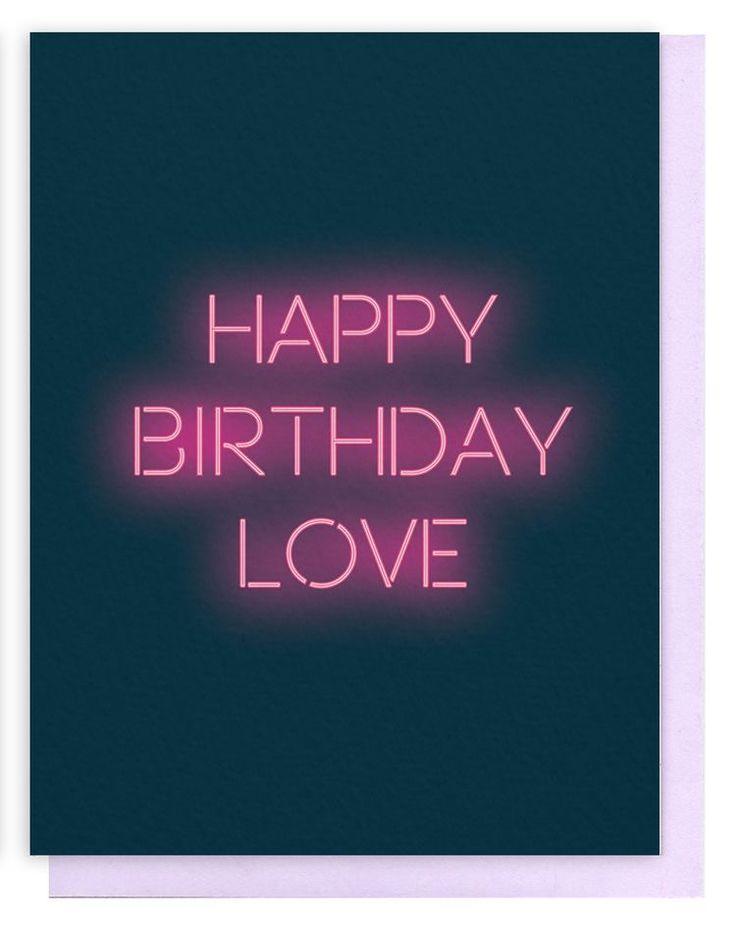 happy birthday babe tumblr quotes - photo #14