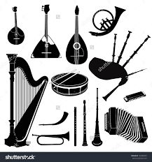 Image result for images of irish musical instruments