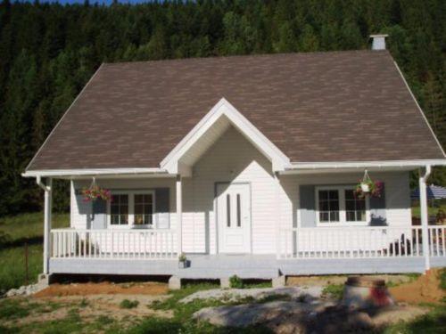 Die Besten 17 Ideen Zu Fertighaus Kaufen Auf Pinterest Einfamilienhaus Kaufen Immobilien Haus